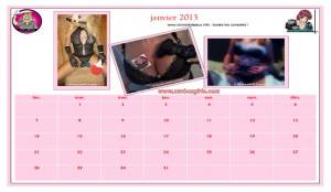 calendrier-xavbox-2013_Page_02